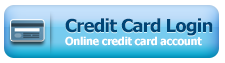 Credit Card Login