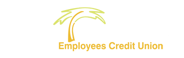 City County Employees Credit Union